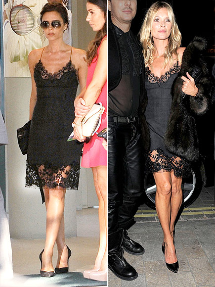 Celebrities with the same accessories//clothes as Victoria - Page 7 2ps3cs1