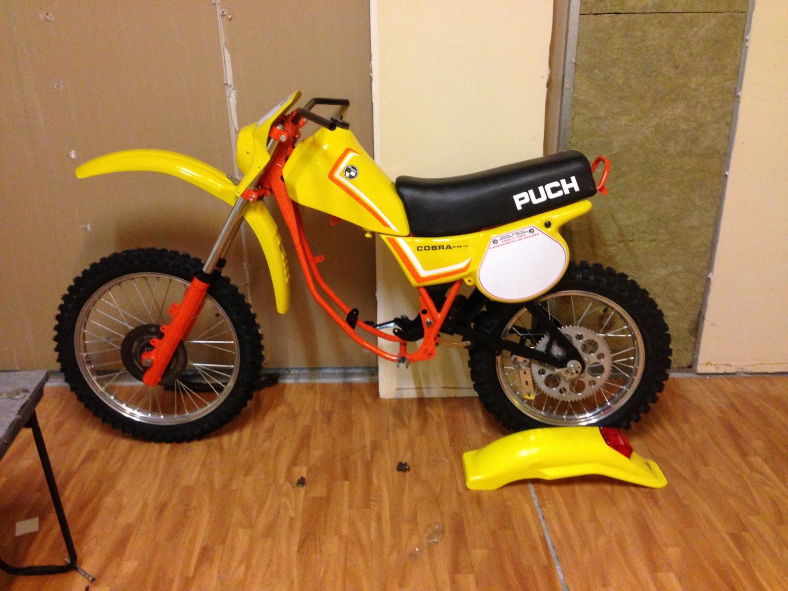 Puch Cobra MC 75 - TT Réplica Monjonell - M-82 Agua - Página 5 2pts507