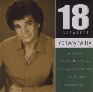 Conway Twitty & The Rock Housers - Discography (181 Albums = 219CD's) - Page 7 2qdy1qh