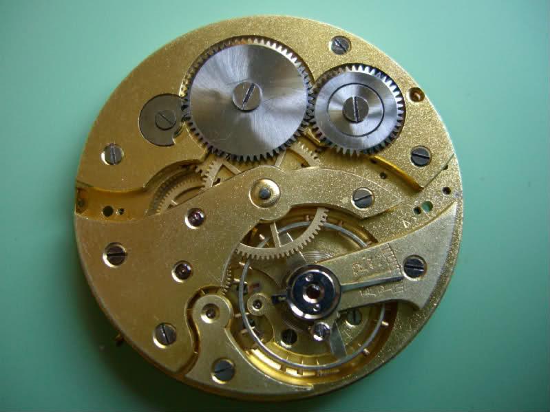 Accés au calibre d'une montre de poche????? 2qj9iqp