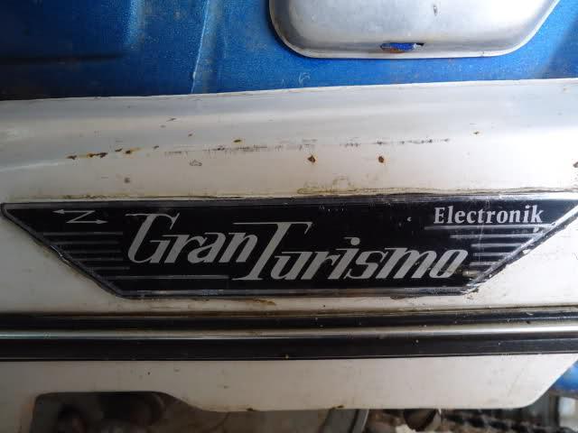 "Mi nueva SP-96 ""Gran Turismo Electronik"" 2qsxg0n"