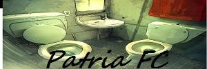 Sountrack de Peliculas 2qu6ttg