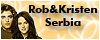 Taylor Lautner Serbia 2r225v6