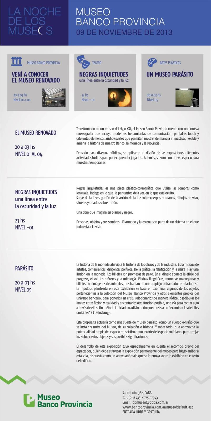 Foro de Numismática Argentina - Portal 2r4hl38