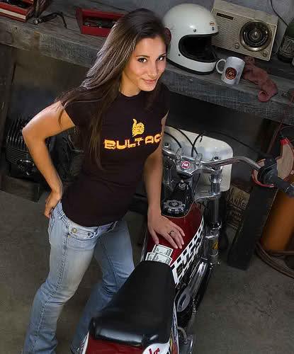 La Bultaco Astro 2rersq1