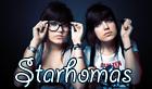 Star miestas - Starhomas