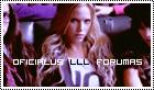 Oficialus LLL forumas