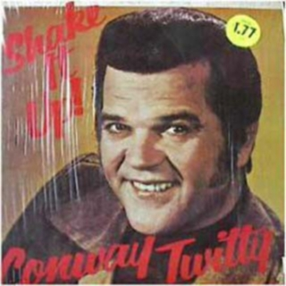 Conway Twitty & The Rock Housers - Discography (181 Albums = 219CD's) - Page 2 2sabcz5
