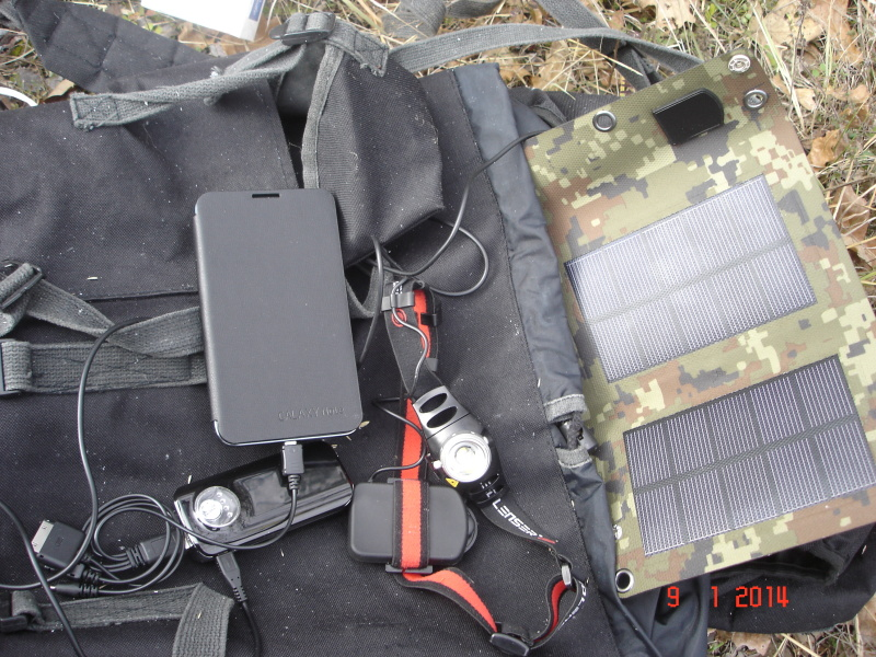 Eksterne baterije 2sbjwhs