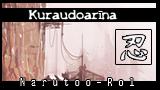 Kuraudoarīna - Base Militar