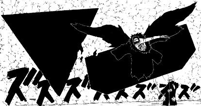 Clan akasuna no 2uhpf8j