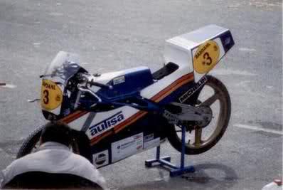 Autisa GP by Motoret - Página 2 2uosaox