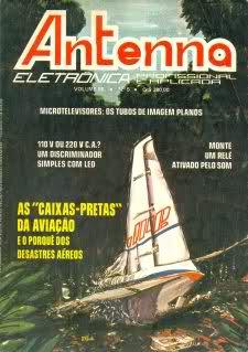 Revistas de Eletrônica Descontinuadas 2ur0d4j