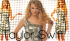 Lietuviškas Taylor Swift forumas