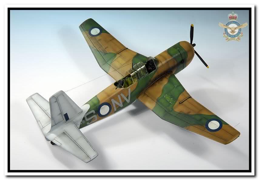 Vultee Vengeance Mk.I (Special Hobby 1/72) 2v0myyw