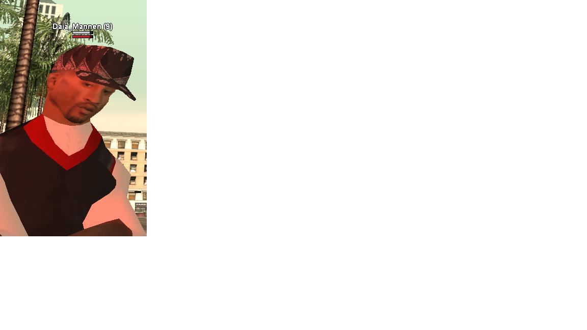 اكبر مكتبة افلام لنجم الكوميديا اسماعيل ياسين علي مستوي المنتديات 65 فيلم 2w33xps