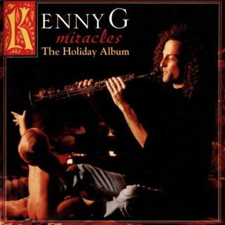 Christmas List 01 (99 Albums = 100 CD's) - Page 3 2wd4j2p