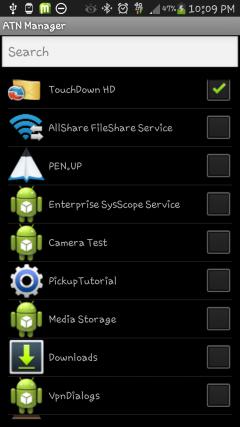 [TUTO] Samsung Galaxy GEAR : Tutoriels pour le Root / ATN Manager / Nova Launcher / UCCW, etc... [07.11.2013] 2wm1lhi