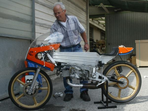Todo sobre la Bultaco TSS MK-2 50 - Página 7 2yo4e52