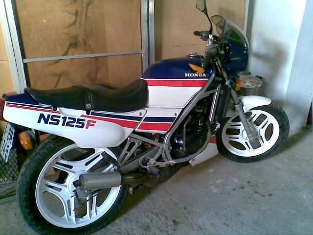 Honda MBX 75 Hurricane - Página 2 2yye9tk