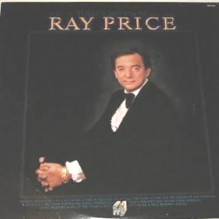 Ray Price - Discography (86 Albums = 99CD's) - Page 2 2z3nu5u