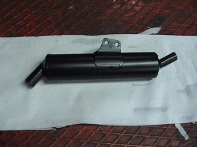 Puch Cobra M-82 TT Agua 2ª serie 2z3ynae