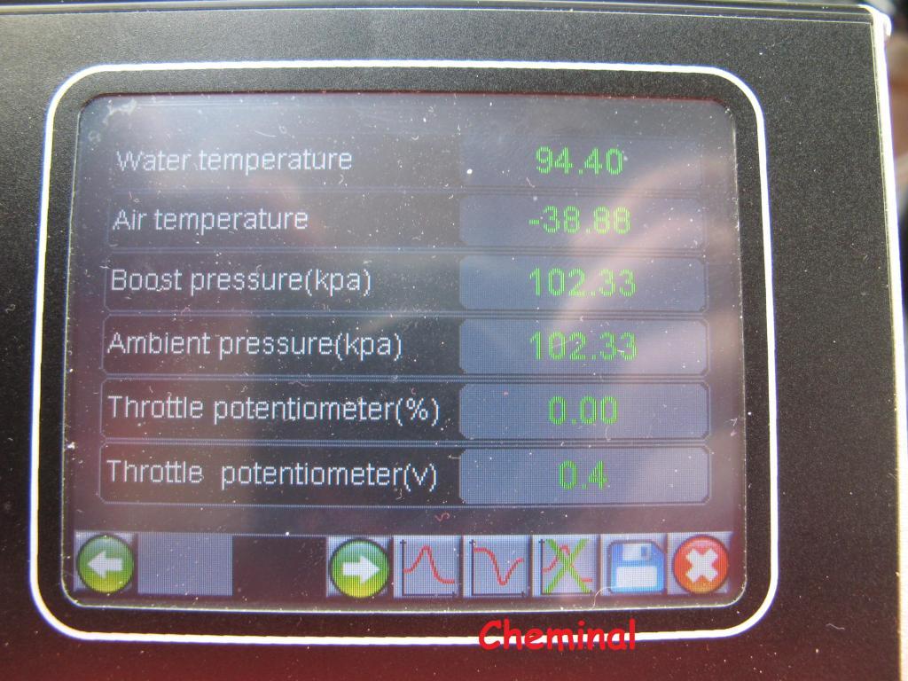 Calage de la pompe à injection diesel EDC - Page 2 2ziqan9