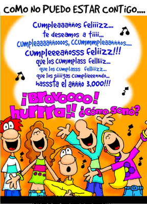 ¡¡FELIZ CUMPLEAÑOS KIKE!! 2zqfvwl