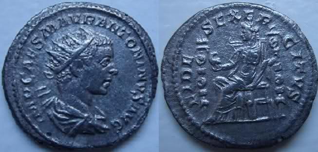 ELAGABAL:Quand la pierre d'Emèse détronna les dieux de Rome 3039thc