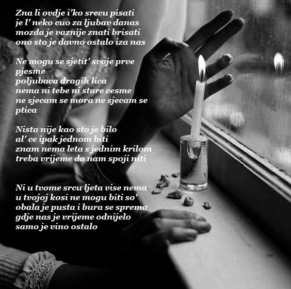 Ljubavna poezija na slici - Page 10 30k4qkj