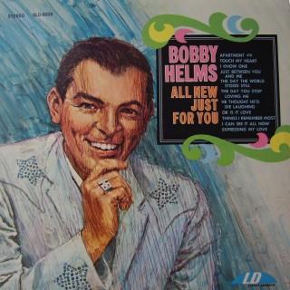 Bobby Helms (27 Albums = 28 CD's) 30xh8w7