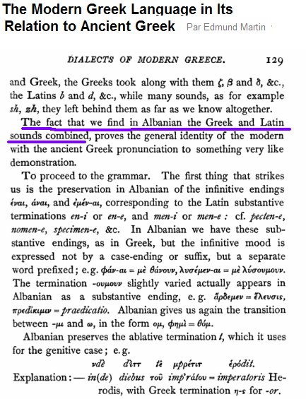Quotes about Albanians - Page 2 3132m36