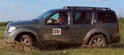 Terenska vozila 3149zjk