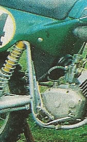 Puch Cobra Tello - La Gran Desconocida 33c9g06