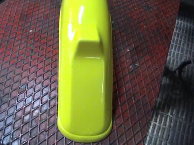 Puch Cobra M-82 TT Agua 1ª serie - La PerezPuch - Página 4 33cupah