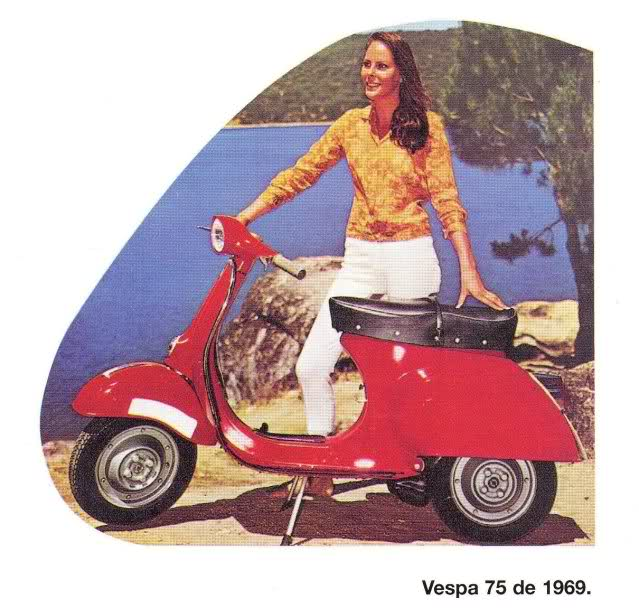 Mi Vespa 75 de 1967 33jpkzl