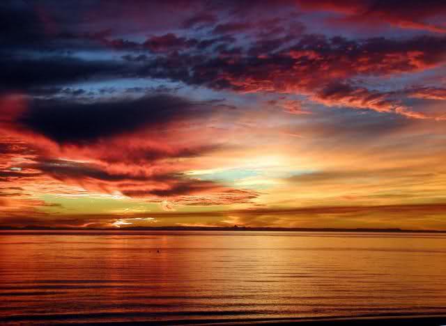 Zalazak sunca-Nebo 33keob9