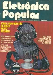 Revistas de Eletrônica Descontinuadas 33onokh