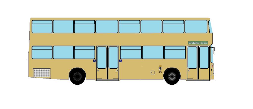 Crteži autobusa  - Page 2 33ue9md
