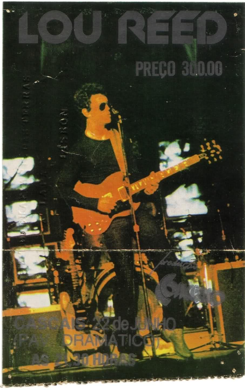 Os nossos concertos (ingressos) - Página 2 33zb8z5