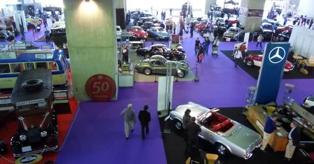 Classic Auto Madrid - 2012 - Página 4 34hvsc9
