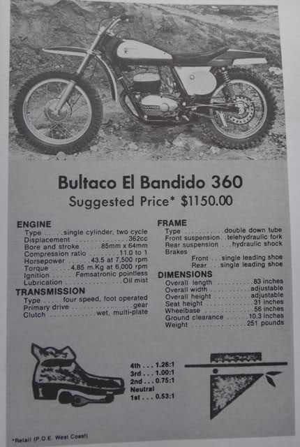 Recopilación de pruebas Bultaco (americanas) 34rf2ao