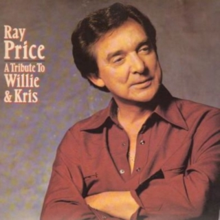 Ray Price - Discography (86 Albums = 99CD's) - Page 2 34yeec6