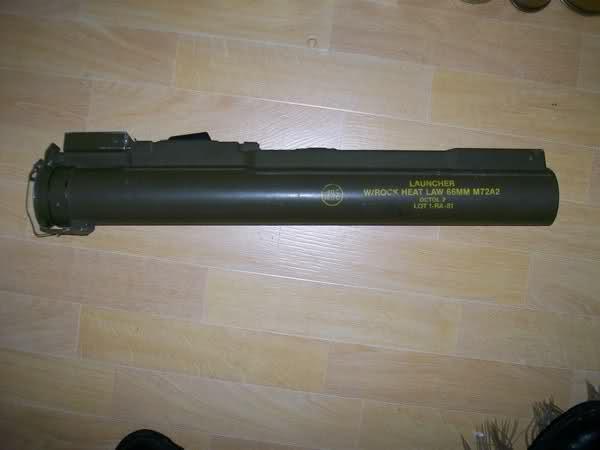 launcher 351g4tz