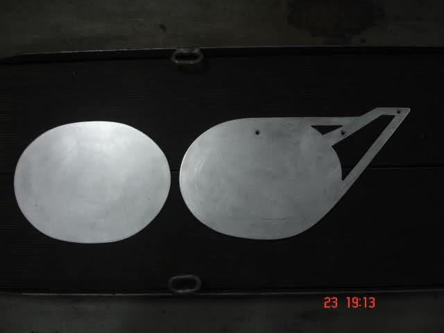 Réplica Ducati 50 de circuito - Página 3 3539rb9