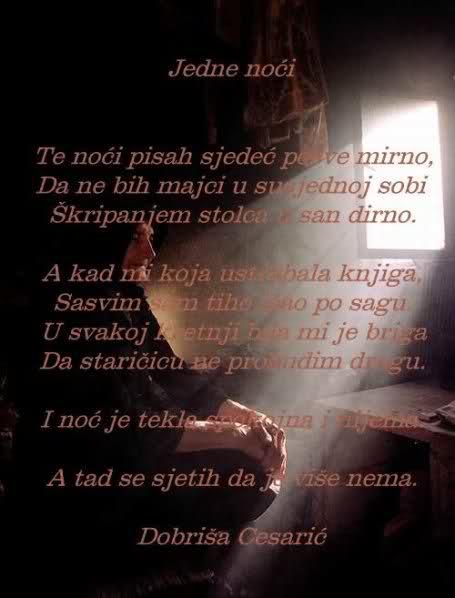 Ljubavna poezija na slici - Page 4 4illwn