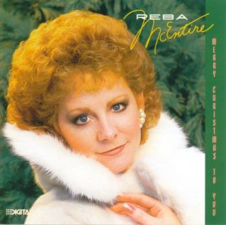 Reba McEntire - Discography (57 Albums = 67CD's) 4izkme