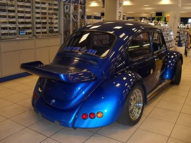 Avvistamenti Auto Storiche 3ago2011//21nov2011 - Pagina 40 4rxhmv