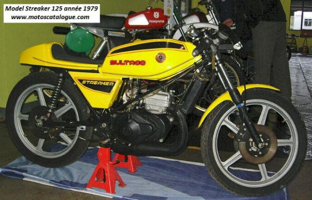 ¿Bultaco Streaker amarilla? 5oxav9