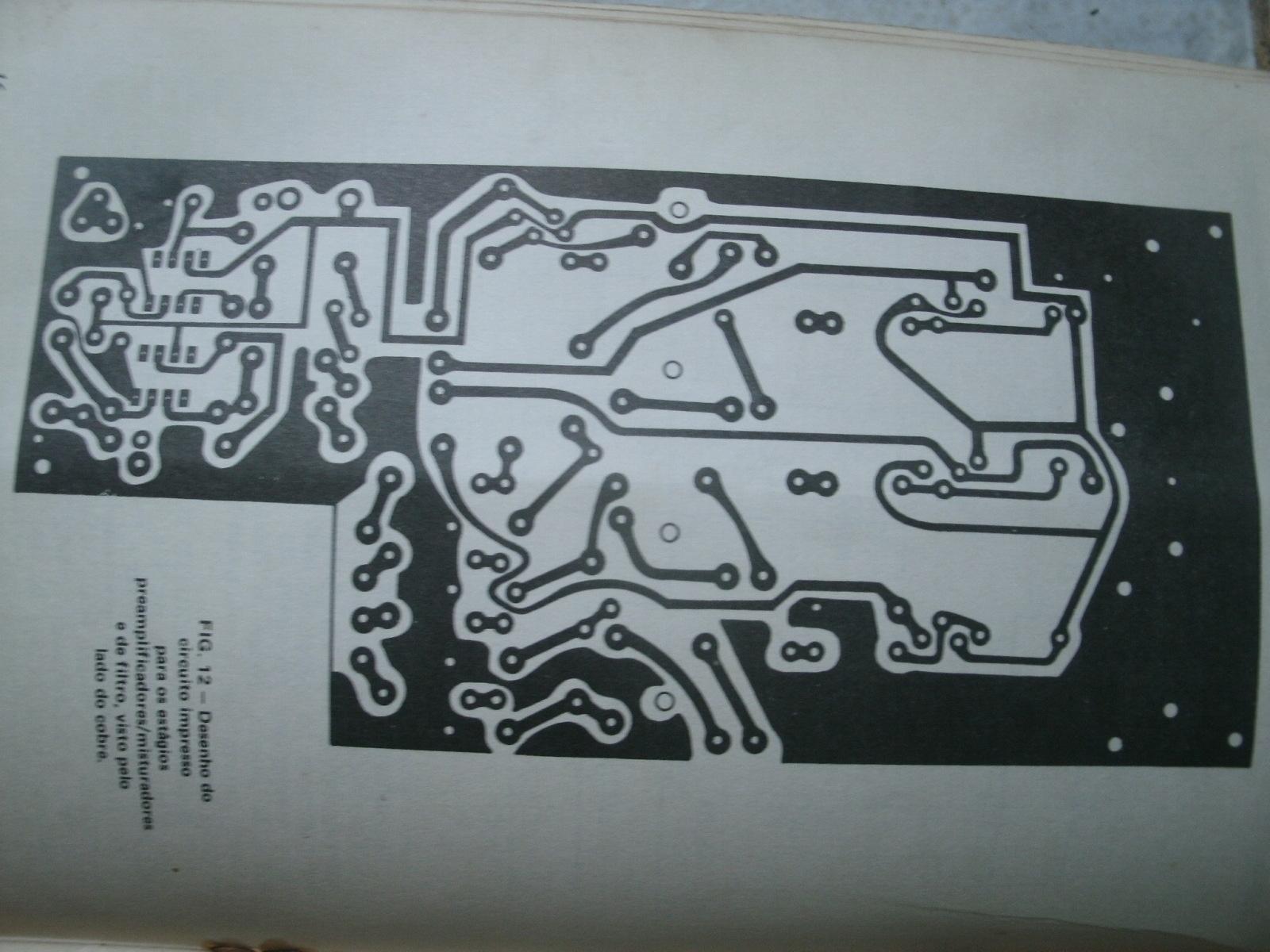 órgao eletronico com M208B1 - Página 2 5plq3r